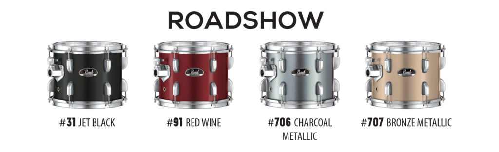 roadshow_colors-585-jazz