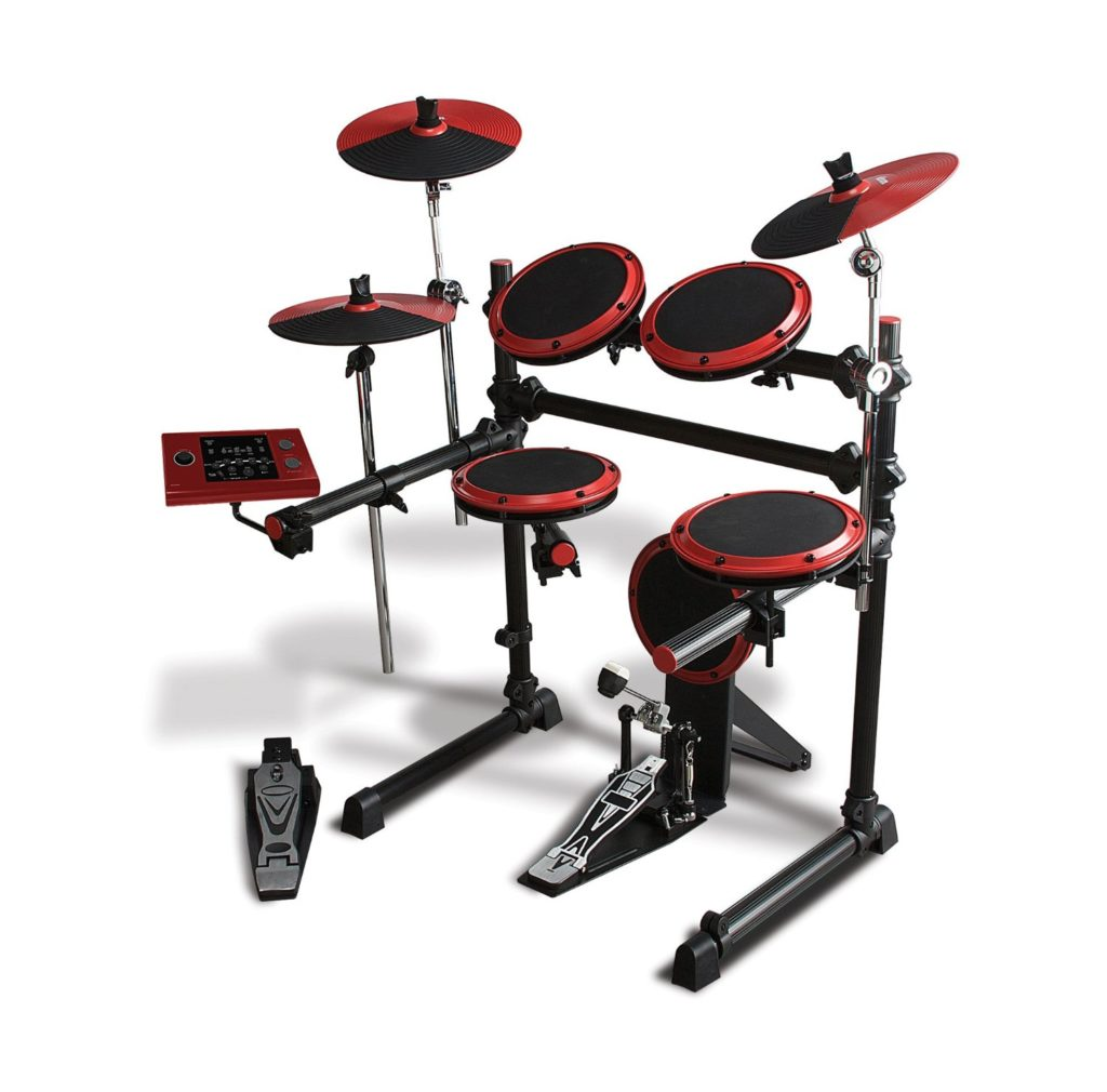 trong-dien-ddrum-dd1-digital-drum-set