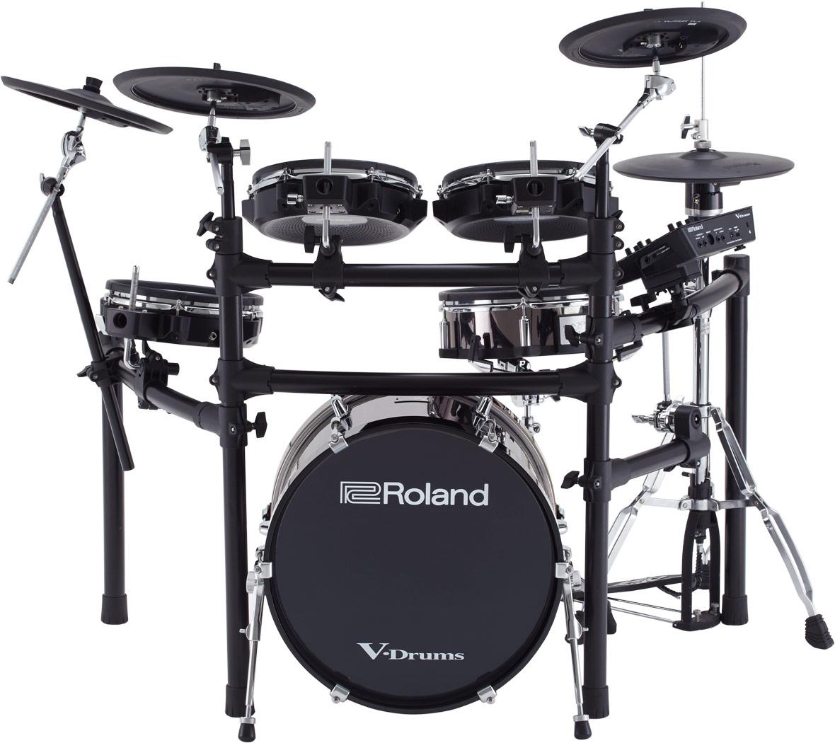 ROLAND TD-11K