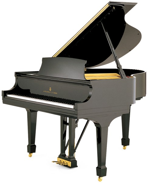 Chất lượng của đàn piano cơ tại các cửa hàng