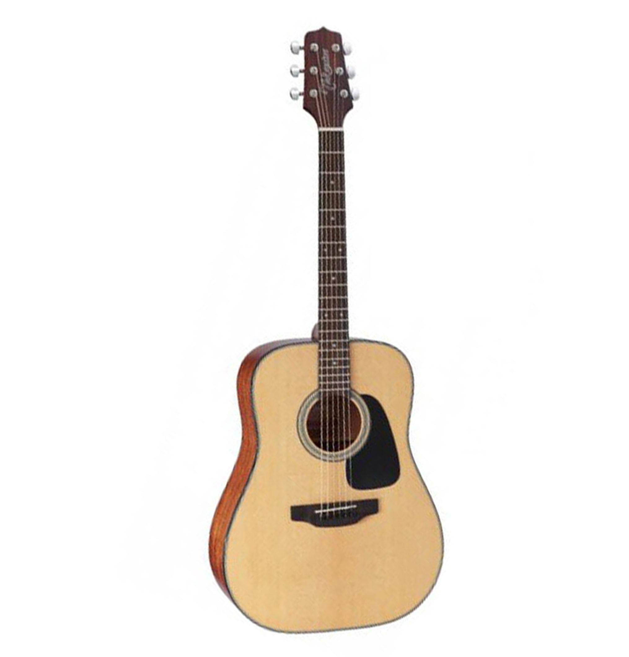 Giá bán đàn guitar Nhật Bản