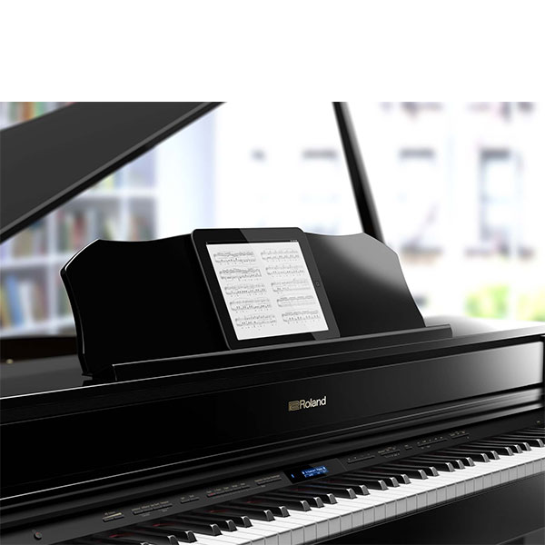 dan-piano-dien-roland-gp-607_