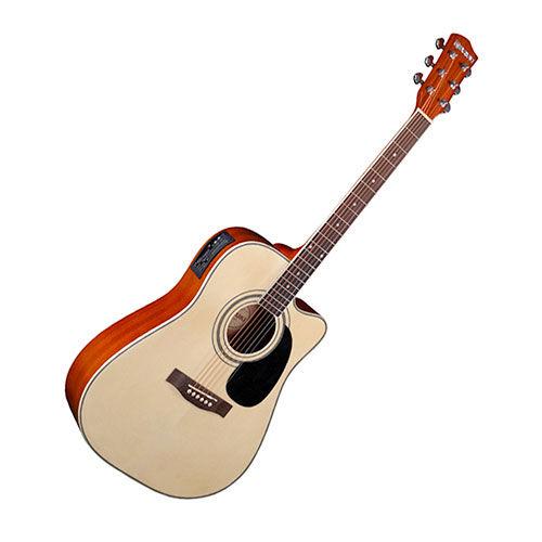 kinh nghiệm chọn địa điểm bán đàn guitar Suzuki